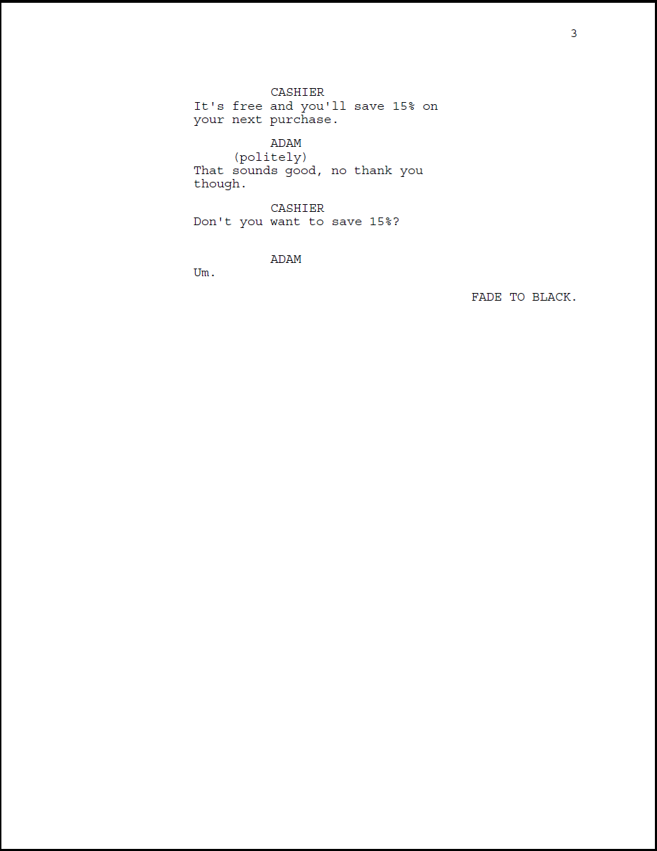 page 3 final
