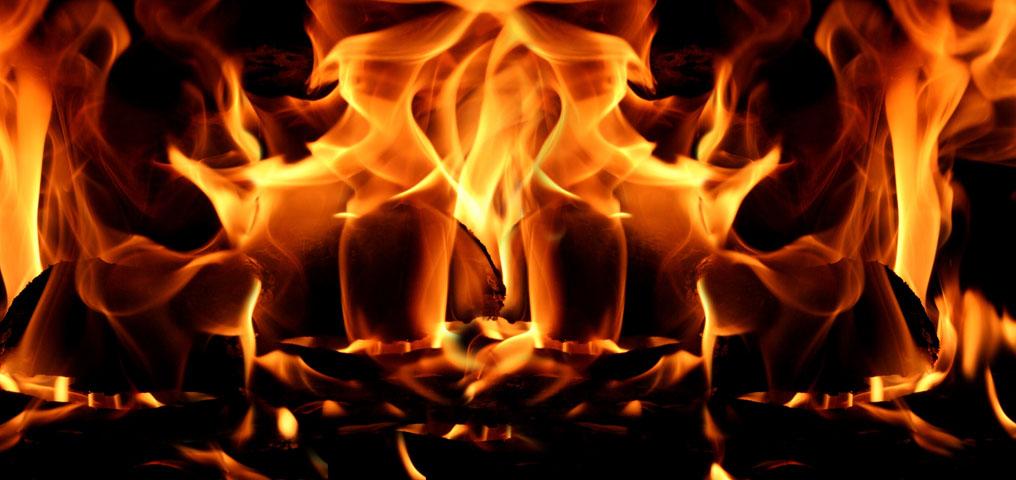fire_wide[1]