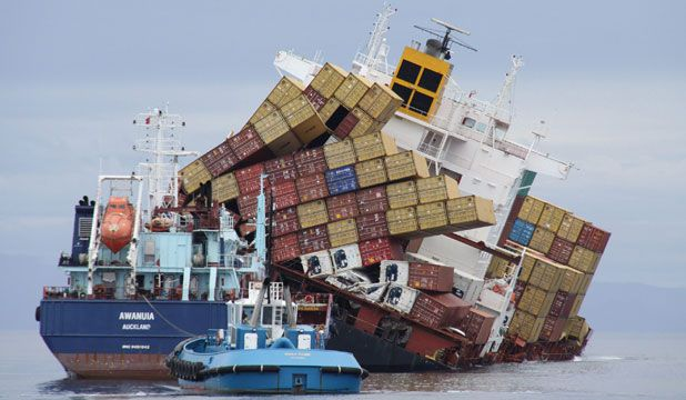 containerMess
