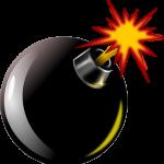 tickingbomb-800px