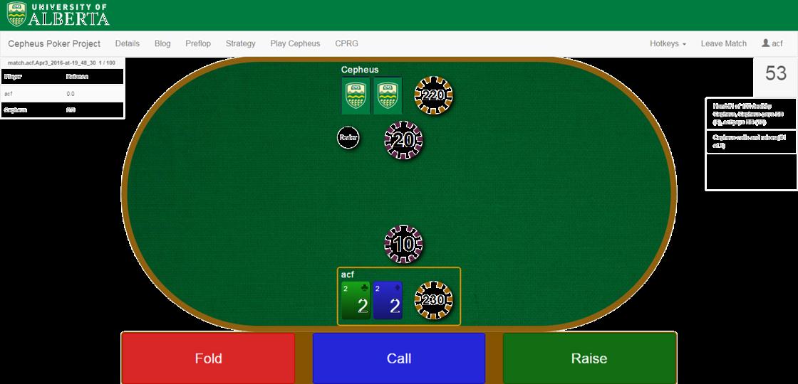 Zumba gambling man