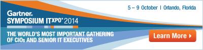 2014_Symposium