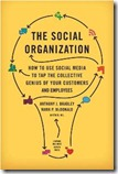 Social Organization-blog