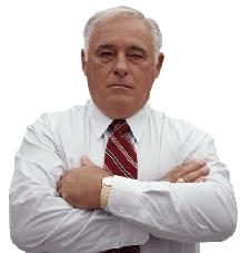 g ok senior executive 8