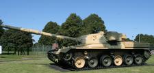 tank https://flic.kr/p/2WYJV6