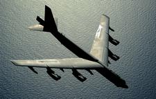 b-52 https://flic.kr/p/kXwSiY