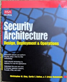 sec-arch-book