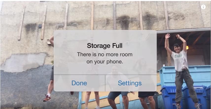 Storage_Full
