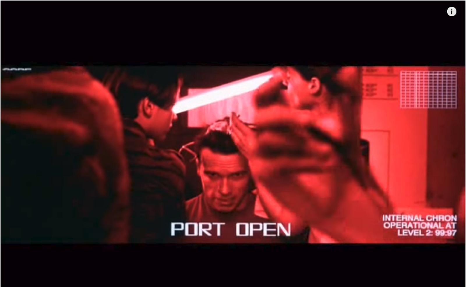 T800_Port_Open