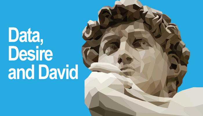 data-and-david