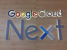 Google next
