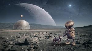 robot-2256814_640