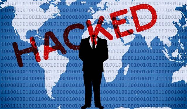 hacking-1734225_640