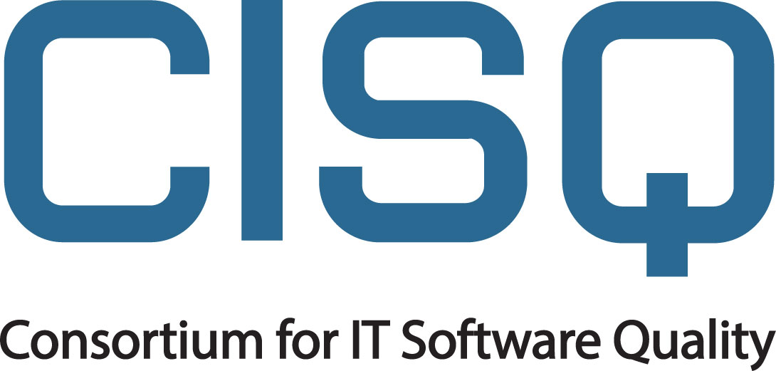 https://blogs.gartner.com/events-na/files/2017/05/CISQ-logo-BRIGHT-blue.jpg