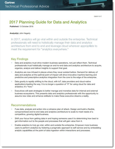https://blogs.gartner.com/events-na/files/2017/05/PG-for-Data-and-Analytics_Research-Note.jpg