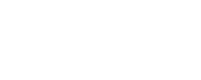 Gartner Catalyst Conference 2017