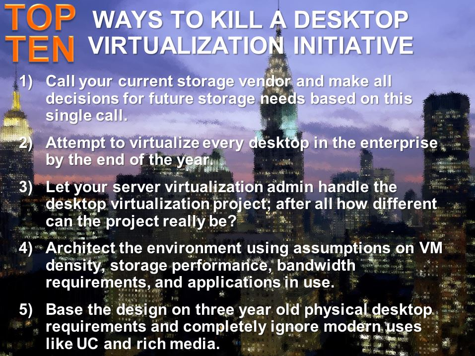 how to go back on an update vmware