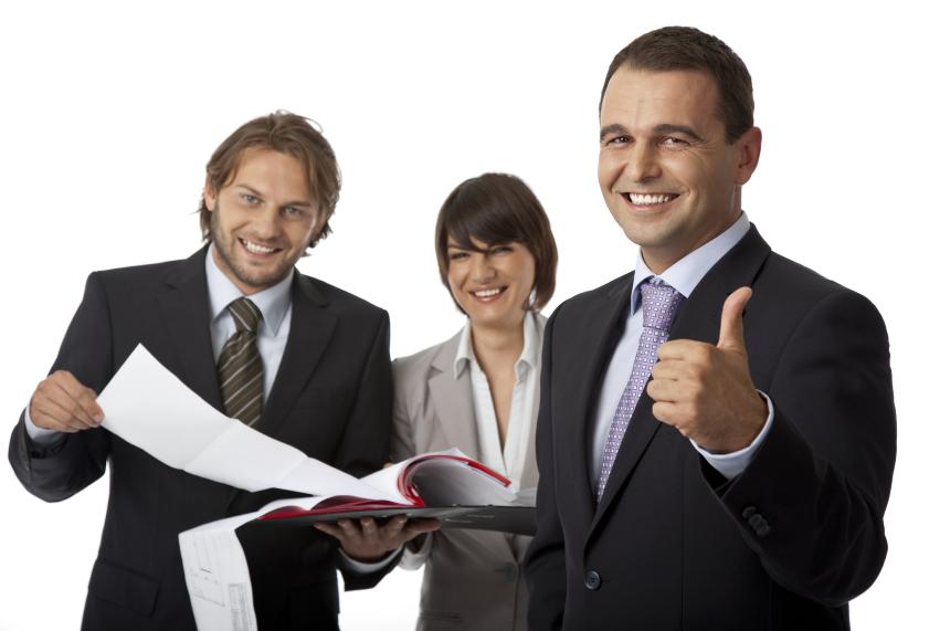 business_people_team_success