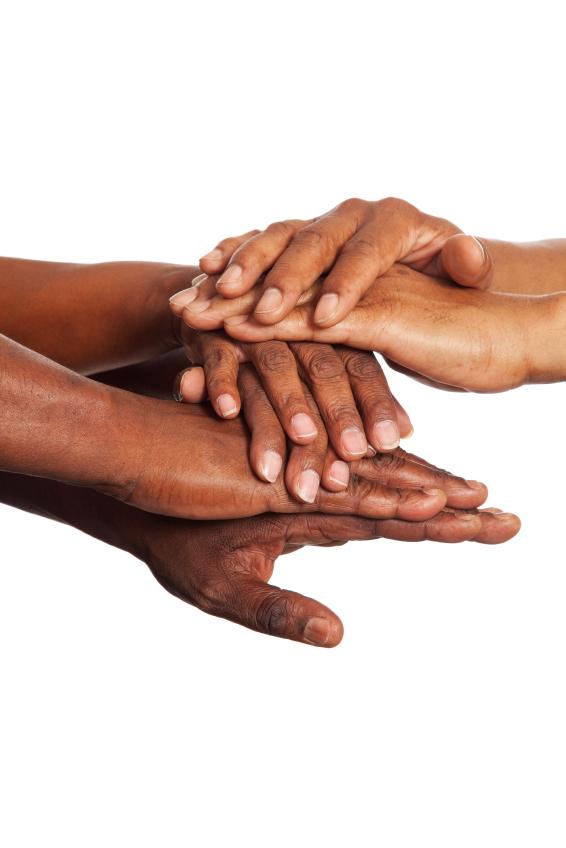 hands_teamwork_multi-ethnic