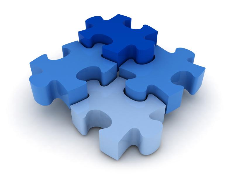 puzzle_pieces_blue