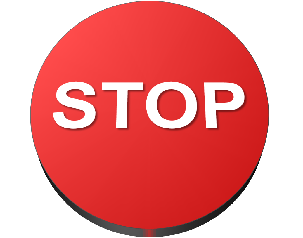 stop_button