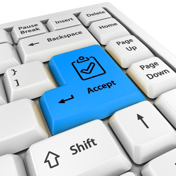 accept_keyboard_blue