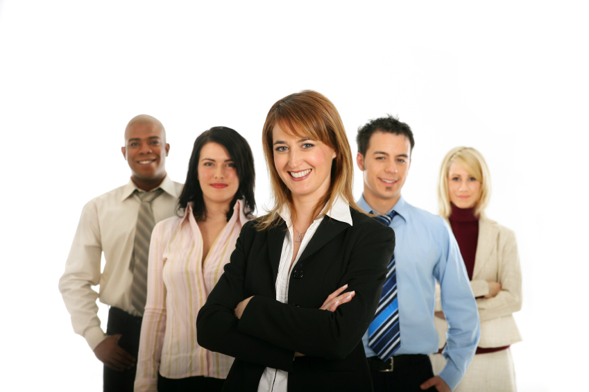 business_people_happy_team
