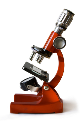 microscope_red