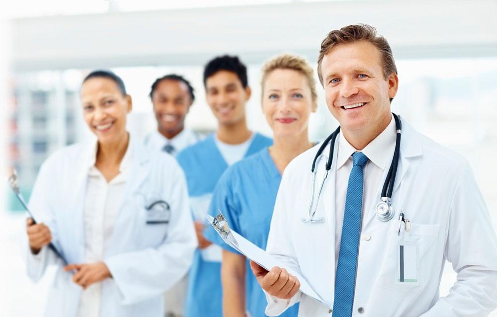 people_doctors_healthcare