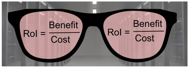 RoI Tinted Glasses 04