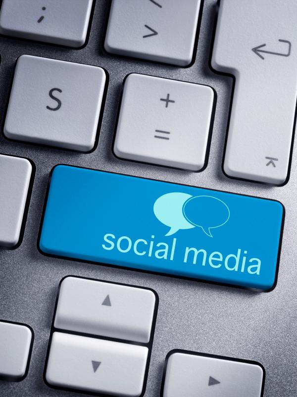 Social_media_button