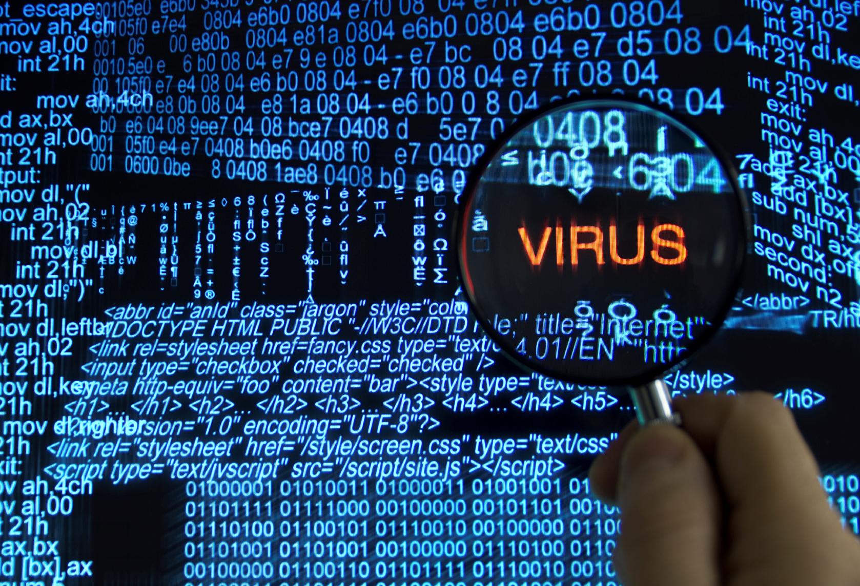 secure_data_virus
