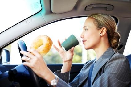 culture_eats_strategy_breakfast