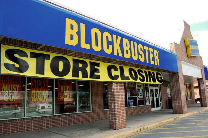 blockbusterclosed