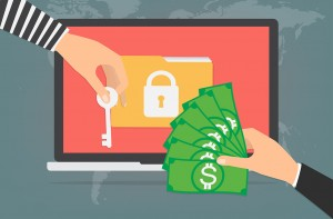 ransomware-expert-tips-featured[1]