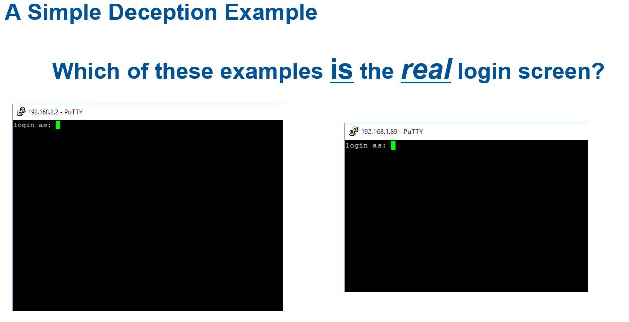 deception-example