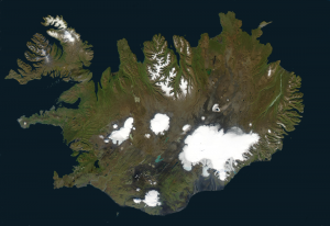 Iceland_sat_cleaned