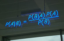 bayes-neon