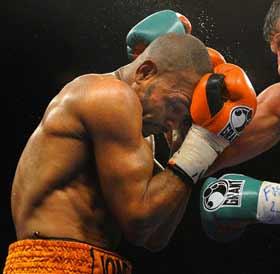 boxing-defense-levels