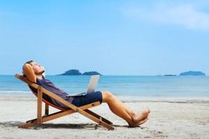 lazy-marketing-for-maz-blog