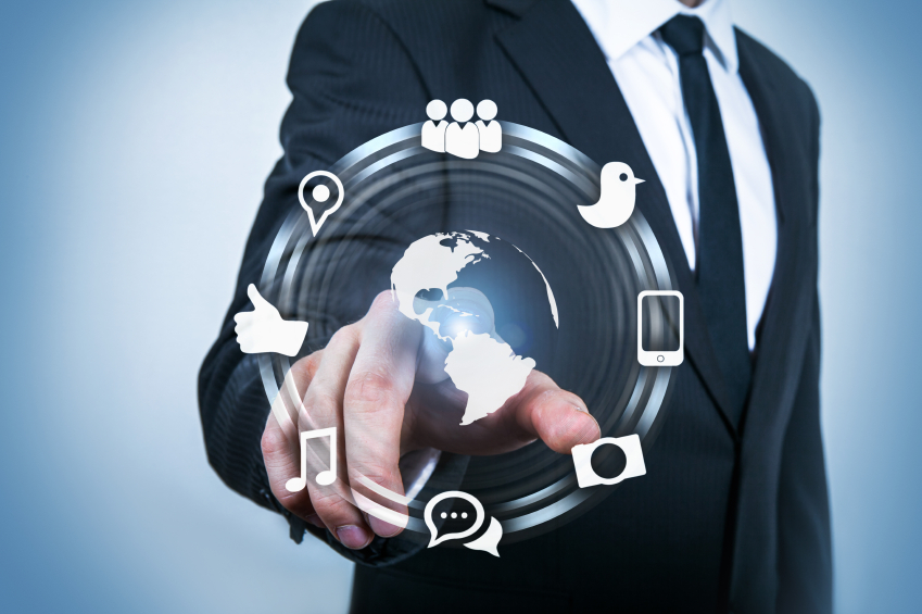 Multichannel marketing success depends on effective orchestration.
