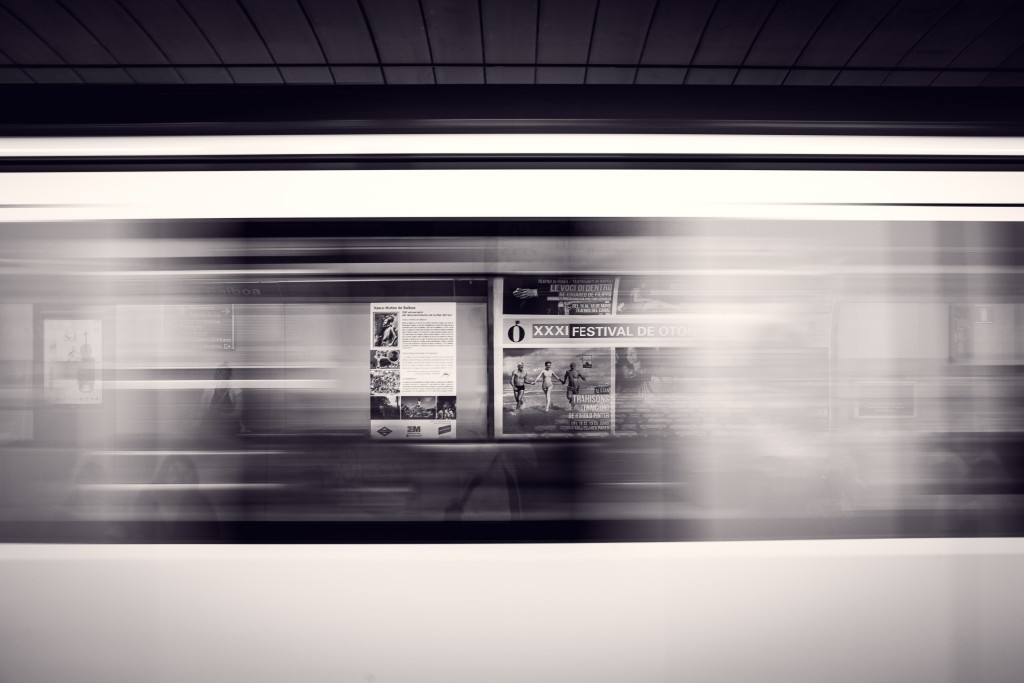 Digital consumers move fast; your digital advertising has to keep pace
