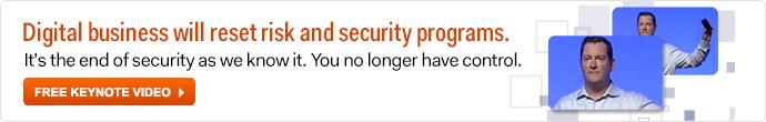 promo_security_role_webinar4