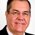 David Cearley