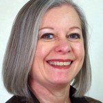 Suzanne Adnams