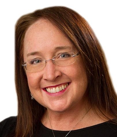 Valerie Logan