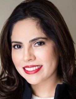 Alejandra Lozada