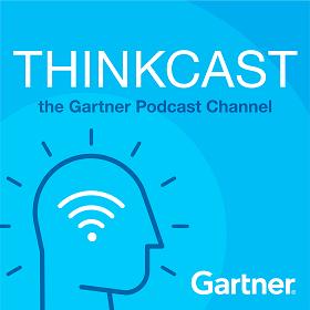 ThinkCast_logo