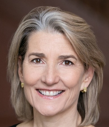 Dr. Amy Edmondson