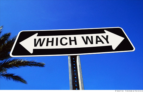 which-way-sign.ju.top